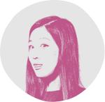 Mina Hamada